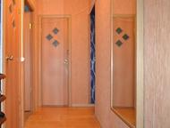 Гатчина: Продам 2 к, кв, в Гатчинском р-не,п, Новый Учхоз Продам 2 комнатную квартиру в Гатчинском р-не п. Новый Учхоз пл. Усова д. 24  Квартира расположена в