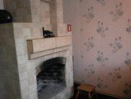Хабаровск: Продам коттедж Продам коттедж  2-этажный коттедж 460 м² (ж/б панели) на участке 20 сот. , в черте города  Уникальное предложение! По приемлемой ц