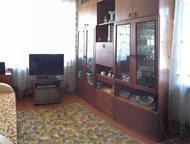 Продается однокомнатная квартира Продается однокомнатная квартира без балкона по ул. Краснореченская. Недалеко от ост. «Заводская».   2й этаж. Кухня 5, Хабаровск - Продажа квартир