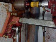 Хабаровск: Хабаровск Алмазное бурение(сверление) отверстий Алмазное безударное бурение (сверление) отверстий в бетоне , железобетоне, монолите, кирпиче, керамзит