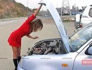 Автопомощь Хабаровск Автопомощь на дороге: буксировка, подвоз топлива, техжидкостей и запасных частей, прикурить 12-24V, зарядка аккумулятора, замена , Хабаровск - Автосервис, ремонт