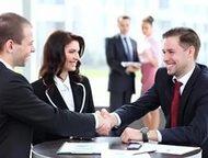 Специалист с опытом работы в продажах Мы ищем добросовестного человека' который будет любить свою работу' с   полной ответственностью к ней подходить,, Хабаровск - Вакансии