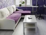 Ханты-Мансийск: 2-х комнатная квартира посуточно Гагарина 27 Посуточно сдается 2-х комнатная квартира в центре города. Имеется вся мебель и техника.