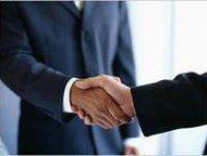 Торговый представитель Обязанности: Работа с клиентской базой, поиск новых клиентов, заключение договоров, выполнение планов продаж на закрепленной те, Ижевск - Вакансии