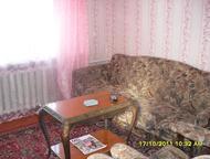 Ижевск - квартиры посуточно Сдам посуточно 1 комнатную квартиру в районе железнодорожного вокзала, имеется все необходимое для комфортного проживания, Ижевск - Снять жилье