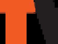 Мастер СМР Образование среднее профессиональное (профильное).   Строго не злоупотребляющий алкоголем!   З/п от 20 000 руб.   тел. : 570 540; 8 909 053, Ижевск - Вакансии