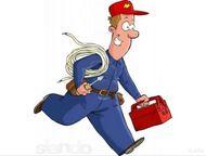 Электромонтажные работы Дипломированные электрики выполнят работы - качественно, быстро и не дорого на ваших условиях., Ижевск - Электрика (услуги)