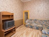 Сдается 1к, квартира,Семье,на ул, пр-кт Калашникова(Новостройка) Сдается 1к. квартира (Новостройка), вся мебель, холодильник, интернет. Только для Сем, Ижевск - Снять жилье
