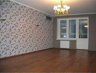 Сдается Пустая комната,в Общежитие,на ул, Майская Сдается Пустая комната, в Общежитие, блоч типа, 13м , без мебели, интернет. Только длительно-4500р (, Ижевск - Снять жилье