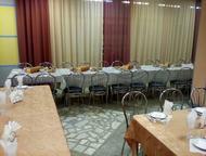 Ижевск: Проведение ритуальных обедов Кафе Сактон. Предлагаем дополнительные услуги. По желанию заказчика (тел 555-270)    - проведение свадеб, торжественных