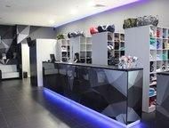 Продается магазин   Продатется магазин, в городе Ижевск ТРК Столица, который не имеет аналогов. Уникальность проекта заключается в том, что в нем совм, Ижевск - Разное