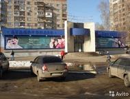Торговое помещение, 170 м² Сдается часть магазина ВАШ ДОМ в аренду площади от 170 кв. м. Назначение: розничная торговля (мебель, спорттовары). , Ижевск - Коммерческая недвижимость