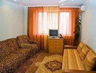 Сдается Койко место(1ПАРНЮ)ул, Баранова-3000р Койко место в 2кв-ре,   изолированная,   вся необходимая мебель, техника  хорошее состояние,   проживани, Ижевск - Снять жилье