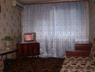 Комната улица Коммунаров д, 226(1ДЕВУШКЕ/1ПАРНЮ)-4000р Сдам комнату, в 2х комнатной квартире , с 1хозяйкой, изол, мебель, холод, стир. авт. хорошее со, Ижевск - Снять жилье