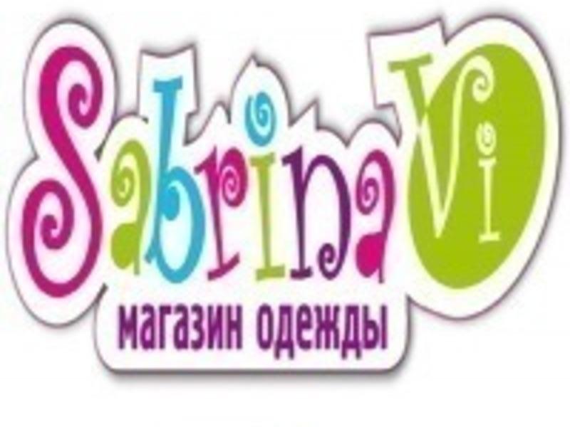 Сабрина Интернет Магазин Женской Одежды