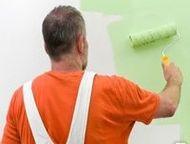 Отделочные работы в Энгельс, Услуги электрика, сантехника Ремонтно-отделочные работы  Косметический и капитальный ремонт помещений  штукатурные работы, Энгельс - Ремонт, отделка (услуги)