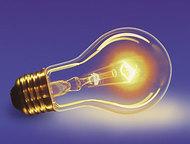 Услуги электрика Электромонтажные работы недорого. Монтаж электропроводки, перенос розеток и выключателей, производственный электромонтаж и многое дру, Энгельс - Электрика (услуги)