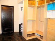 Казань: Квартира для людей ценящих стиль и комфорт Продается 2-к квартира 61 м; на 7 этаже 8-этажного кирпичного дома по адресу: ул. дубравная, д. 43а  кварти