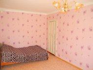 Казань: Квартира для тех, кто ценит комфорт Продается 2-х комн. квартира по ул. Олега Кошевого, д. 14а    ~ Квартира в хорошем состоянии.     ~ Большие комнат