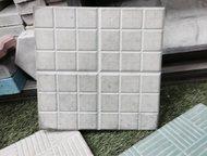 Казань: Брусчатка м2 Распродажа бетонных изделий от «АртАльянс»!   Брусчатка от 200 руб/м2  Идеальный вариант сделать оформление территории оригинальным и неп