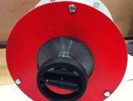 Головки к тестоделителям Кузбасс, Ш33 и УДГЛ Головка делительная регулируемая применяется в составе тестоделителя Кузбасс 68-2М, предназначена для дел, Кемерово - Разное