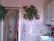 Кемерово: Продам 1к Продам 1к УП 8/9 7, 5/16/31 простое состояние, окна во двор. Цена 1500т. р.