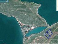 Земля на курорте озеро Белё Продам участок ( два по 30Га) в курортной зоне на берегу озера Белё (Республика Хакасия, Ширинский р-н), дорога-асфальт , Кемерово - Купить земельный участок
