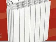 Алюминиевые радиаторы отопления марки STI Алюминиевые радиаторы STI    Трёхуровневый контроль качества, осуществляемый избыточным давлением:  1. Прове, Кемерово - Сантехника (оборудование)