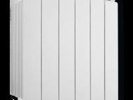 Алюминиевые радиаторы отопления для ваших квартир Алюминиевые радиаторы Termica torrid изготавливаются из алюминия путем горячего литья под давлением., Кемерово - Сантехника (оборудование)