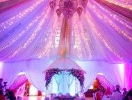 Кемерово: Организация и проведение свадьбы Полный спектр услуг по организации вашей свадьбы.     - Организация и оформление свадеб и выездной регистрации ! .