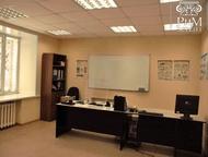 Кемерово: Сдам офисное помещение от 6 до 57 кв, м по адресу: ул, Красноармейский, 2/6 От собственника! без комиссии! одна из самых низких ставок в г. кемерово.
