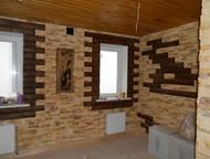Кемерово: Выложу плитку, мозаику, иск камень Плиточник. Качественно. Гарантия.