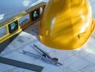 все виды ремонтно-строительных услуг ОООСтроительная КомпанияСибРегион окажет весь спектр ремонтных, строительных работ. как в качестве подрядчика,, Кемерово - Разные услуги