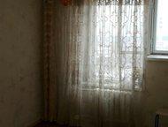 Тольятти: Продам 1 ком, кв, Цент, р-н. Продам 1 ком. кв. блок (2 комнаты + кухня) г. Тольятти, Цент. р-н. ул. Мира, 137, 10 этаж.   Площадь 35/24/6. Чистая, ван