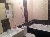 Колпино: Ремонт ванной комнаты Наша компания ООО Эверест предлагает выполнение услуг специалистами самых разных областей. Также мы выполняем и сантехнические р