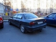 Колпино: продам авто продаю форд-мондео-1электрозерка ла,люк, стеклоподъёмники, ГУР, на литых дисках-15, салон в порядке, мотор реактивный, масло не доливаю, о