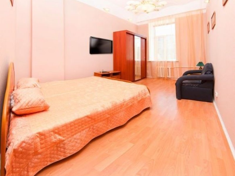 Популярные снять гостиницу на час в коврове знакомство термобельем Сначала