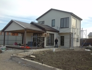 Краснодар: Фасадные работы утепление фасада мокрый фасад короед Наши преимущества :    Работаем с проверенными сертифицированими материалами по фасаду Ceresit Bi