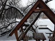 Краснодар: Лов толстолобика зимой на Кубани и отдых База отдыха с рыбалкой ООО «Золотой карась», находящаяся в станице Динской Краснодарского края, Динского райо