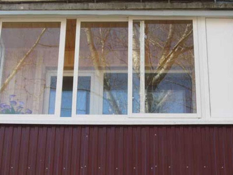 Двери, окна, балконы, лестницы в краснодарском крае - строит.
