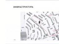 Красноярск: Инвестор продает 1 комн, долевое Юшкова-36д(северо-западный) Продам- 1 комн. долевое Юшкова-36д (северо-западный) 1/10-кирпич-40м/18/11-лод жия. полу