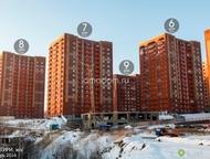 Красноярск: Инвестор -продает 1 комн, долевое жк, Снегири-8 (нижн, Солнечный) продам- 1комн. долевое жк. Снегири-8 ( нижний солнечный) 15/16-кирпич-43м/19/12. чис