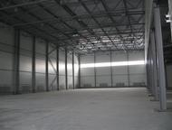 Красноярск: Малоэтажное строительство любой сложности Наша компания предлагает свои услуги по строительству малоэтажных зданий.   И ремонту, как жилых так и нежил