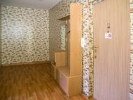 Сдам квартиру посуточно в Советском Комфортная, уютная 1-комнатная квартира посуточно в тихом, спокойном районе (Взлетка). Квартира выполнена в мягких, Красноярск - Снять жилье