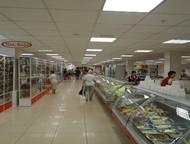 Красноярск: Аренда помещения Первый этаж:   свободная площадь 13 и 9 кв. м  Второй этаж. Ведется набор в сфере:   Аптека, Бытовая химия, Парфюмерия, Хозтовары, Со