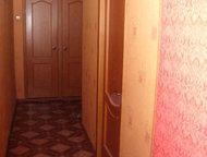 Продам 3-х комнатную квартиру, ул, Павлова 49а Собственник!  Квартира новой планировки, солнечная сторона, теплая, жилое состояние,   2 лифта, мусороп, Красноярск - Продажа квартир
