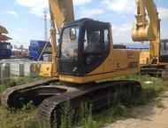 Красноярск: LiuGong 925D Двигатель Cummins  Полная мощность 133 kW (181 hp) @ 2, 000 rpm  Полезная мощность 125 kW (170 hp) @ 2, 000 rpm  Максимальная глубина коп