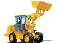 Красноярск: Фронтальные погрузчики XGMA XG 951H Грузоподъемность (кг)5000  Номинальная мощность (кВт)162  Объем ковша (м. куб. )2. 7  Эксплуатационная масса (к