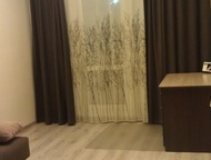 Сдам секцию в 2-к квартире на ул, Маерчака д, 42 Сдам секцию в 2-к квартире на ул. Маерчака д. 42, этаж 7/10к, площадь комнаты 16 кв. м. , комната пос, Красноярск - Снять жилье