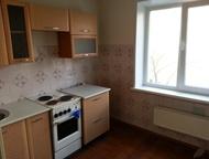 Красноярск: 2-х комнатная квартира, Ладо Кецховели 71б, Собственник, 2-комнатная квартира, на 2 этаже 5-этажного дома, средний подъезд. Инфраструктура развита!